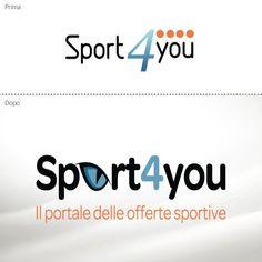 Logo - www. Logo Gallery, Company Logo, Sport, Logos, Deporte, Sports, Logo