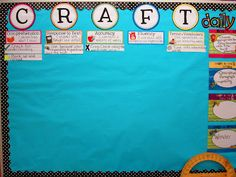 Runde's Room: This post explains how Daily 5 is introduced and used in a 5th grade classroom.