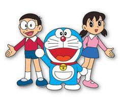 37 Inspirational Doraemon Manga and Anime Quotes