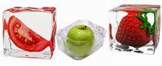 Dicas de Tudo13: Como Congelar as Frutas...