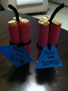17 Best ideas about Cheer Treats Cheer Coaches, Cheerleading Gifts, Volleyball Gifts, Basketball Gifts, Cheer Mom, Team Cheer, Volleyball Ideas, Volleyball Drills, Volleyball Quotes