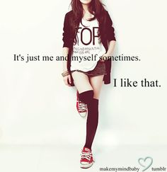 fashion, photography, pretty, quotes, words - inspiring picture on Favim.com