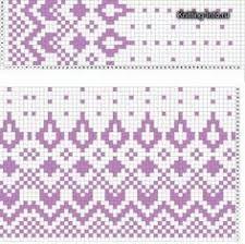 tejido wayuu에 대한 이미지 검색결과