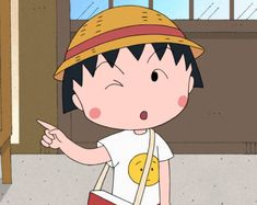 Cute Cartoon Wallpapers, Cartoon Pics, Cartoon Drawings, Cartoon Art, Contour Line Drawing, Doraemon Cartoon, Childhood Stories, Anime Films, Vintage Cartoon