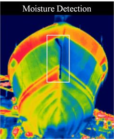 17 Best Thermography Petrochemical Industry Images On