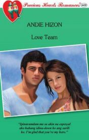 Page 2 Read Chapter 4 from the story We Can Learn To Love Again COMPLETED by saab_deandrade (Saab de Andrade) with reads. Learning To Love Again, Love Me Again, Learn To Love, Free Romance Books, Romance And Love, Romance Novels, Free Novels, Novels To Read, Wattpad Books