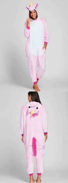 55-59 inch 125# , Kids Charmander Kids Unicorn Onesies Animal Costume