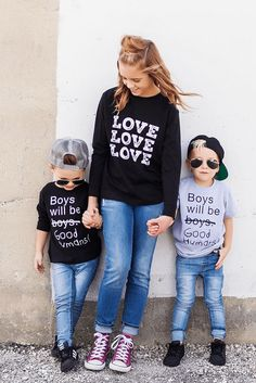 adc546204 150 Best Boys Will Be Good Humans (TM) images in 2019   Boy baby ...