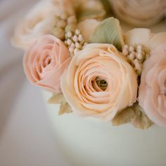 하노이 .  #flowercake #buttercreamcake #cake #cakes #bithdaycake #party #patycakes #flower #flowers #cakedecorating #bouquet #baking #instarcake #instarfood #bakers #peony #rose #dessert #wilton #꽃 #플로리스트 #맛스타그램 #버터크림케이크 #루이스케이크  #케익스타그램 #플라워케익 #플라워케이크 #홈베이킹 #베이킹 #분당플라워케이크