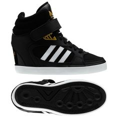 adidas Amberlight Up Shoes/ WANT THESE, NEED THESE!!!