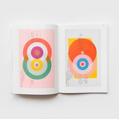 garadinervi: Karel Martens (from) Prints Roma Publication 281 Amsterdam 2016 Graphic Design Layouts, Graphic Design Inspiration, Layout Design, Karel Martens, Buch Design, Typography Layout, Creative Illustration, Design Illustrations, Publication Design