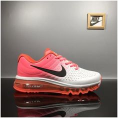 reputable site dfd4c 8396a Nike Air Womens Basketball Shoes White pink, cheap Air Max If you want to look  Nike Air Womens Basketball Shoes White pink, you can view the Air Max 2017  ...