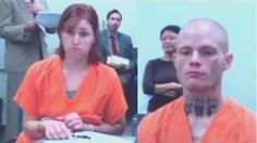 NW murder spree duo indicted for hate crimes | kgw.com Portland