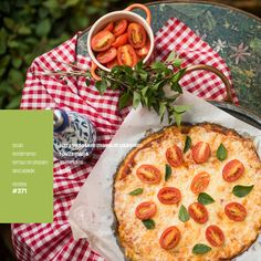 Moldando Afeto » pizza sem glúten (massa de couve flor)