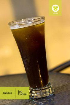 Kamikoti Cafe