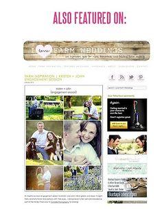 feature engagement shoot, I love Farm weddings Farm Wedding, Wedding Tips, Wedding Blog, Wedding Checklists, Ecommerce Hosting, Engagement Shoots, Weddings, My Love, Photography