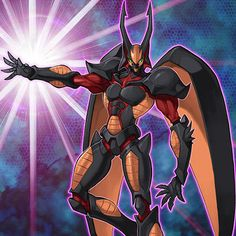 View Yu-Gi-Oh! Elemental HERO Flare Neos card information and card art. Elemental HERO Flare Neos Card Type: Fusion Monster, Effect Monster Yu Gi Oh, Armor Concept, Concept Art, Loki, Character Art, Character Design, Yugioh Monsters, Familia Anime, Monster Cards