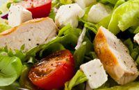 Chef Heart Health Contest on Pinterest | Heart Healthy Diet, Health ...