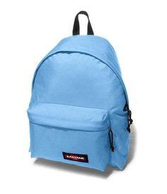 En Afbeeldingen Beste Backpack 22 Backpacks Eastpak Van Rugtassen R80q1