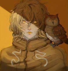 Vinland Saga, Anime Screenshots, Manga Anime, Fanart, Animation, Fictional Characters, Characters, Art, Fan Art