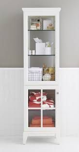 Image result for storage with glass doors