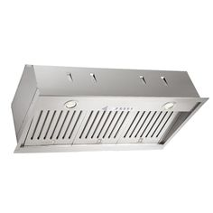 Shop Wayfair for Range Hoods to match every style and budget. Enjoy Free Shipping on most stuff, even big stuff.