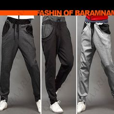 http://www.chaarly.com/trousers-jeans/69267-stylish-harem-pants-flying-squirrels-pants-casual-trousers-baggy-pants-sport-pants-with-pockets-for-boys-men.html