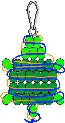 kid bead, pony beads, ponies, bead craft, camp idea, pony bead patterns, turtle bead pattern, kid craft, poni bead