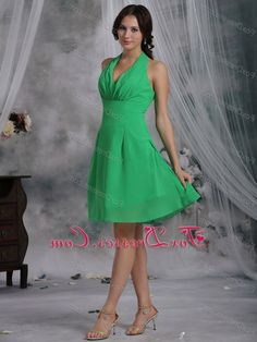 Affordable Dresses For Wedding Guests 2016 - http://misskansasus.com/affordable-dresses-for-wedding-guests-2016/