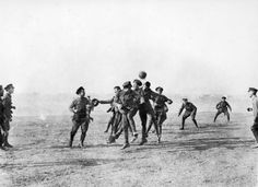 Christmas Truce - Google Search