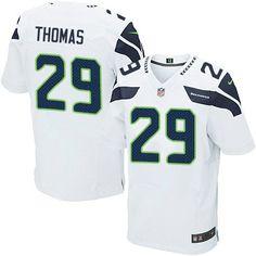 NFL Jerseys Wholesale - 1000+ ideas about Earl Thomas on Pinterest | Seattle Seahawks ...