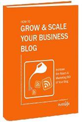 grow secale your business blog 50 Ebooks gratuitos de Marketing Online y Social Media