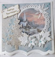 Hobby For Stay At Home Moms Activities - Summer Hobby For Teens - Hobby Horse Riding - Hobby For Couples Projects Die Cut Christmas Cards, Noel Christmas, Xmas Cards, Handmade Christmas, Vintage Christmas, Holiday Cards, Christmas Crafts, Hobby Lobby Christmas, 3d Cards