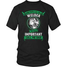 28 Best Welder Shirts Images Funny Slogans Funny Taglines Shirt