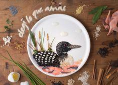 Food Illustration by Anna Keville Joyce_15
