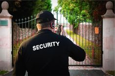 Security Guards and Guard Service in Fredericksburg VA and Harrisonburg VA. Offering Armed Guards, Event Security, Private Security in Alexandria VA, Charlottesville VA. Security Services Company, Security Guard Companies, Safety And Security, Event Security, Security Training, Close Protection, Residential Security, Private Security, Recruitment Agencies