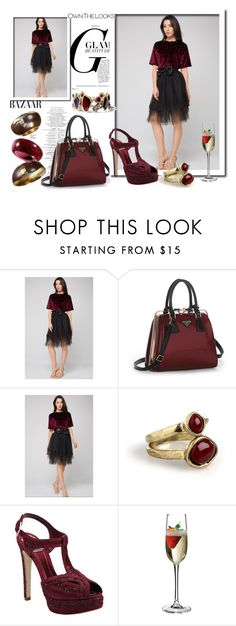 """OwnTheLooks-15"" by autumn-soul ❤ liked on Polyvore featuring Jigsaw, Chloe + Isabel and ownthelooks"