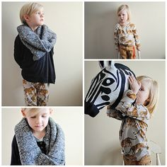 Petite Boys Style by Kenziepoo, on Flickr, via www.lapetitemag.com    available online at http://www.orangemayonnaise.com/en/webshop/mini-rodini-tiger-long-sleeve-tee/ws-pr/pr165#.UPXpDaVS7_s