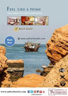 Oman Tourism, Salalah, Single Bedroom, Best Rated, Muscat, Luxury Rooms, Restaurants, Hotels, Travel