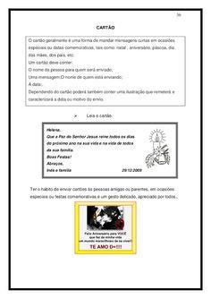 generos-textuais-4ano-36