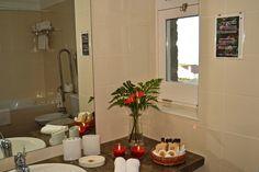 Casa da Talha - Bathroom