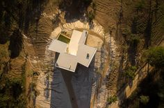 House In Fontinha - Picture gallery