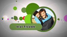www.FlirtPortal24.com - Deutschlands großes Flirtportal
