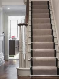 Great Image Result For Carpet Runners For Stairs