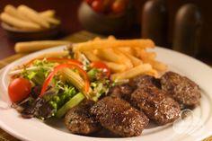 #kofte #turkish #food #delicious #meal #eat  #turkey #nice #beautiful #cute #tourism #life