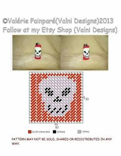 Plastic Canvas Crafts, Plastic Canvas Patterns, Lighter Case, Canvas Purse, Lighted Canvas, Chapstick Holder, Light Covers, White Patterns, Red Christmas