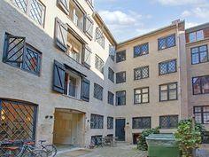 Kontor til leje på Kompagnistræde 14C, st, 1208 København K