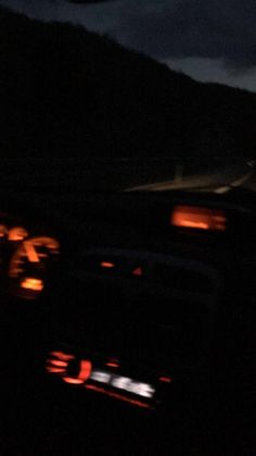 night lights road speed car wallpaper background – My Pin Page Aesthetic Iphone Wallpaper, Aesthetic Wallpapers, Cute Wallpapers, Wallpaper Backgrounds, Rauch Fotografie, Images Esthétiques, Snapchat Picture, Night Vibes, Night Driving