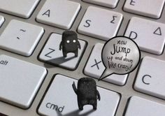 diaforetiko.gr : Όλα τα «μυστικά» του πληκτρολογίου. Οι συντομεύσεις που κάνουν τη ζωή μας πιο εύκολη και μπορούν ακόμη και να καταργήσουν το ποντίκι !!!