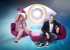 #Promi #BigBrother 2013: Ab sofort gibts #Tickets für die #Liveshows  #PBigB #bbde › Stars on TV